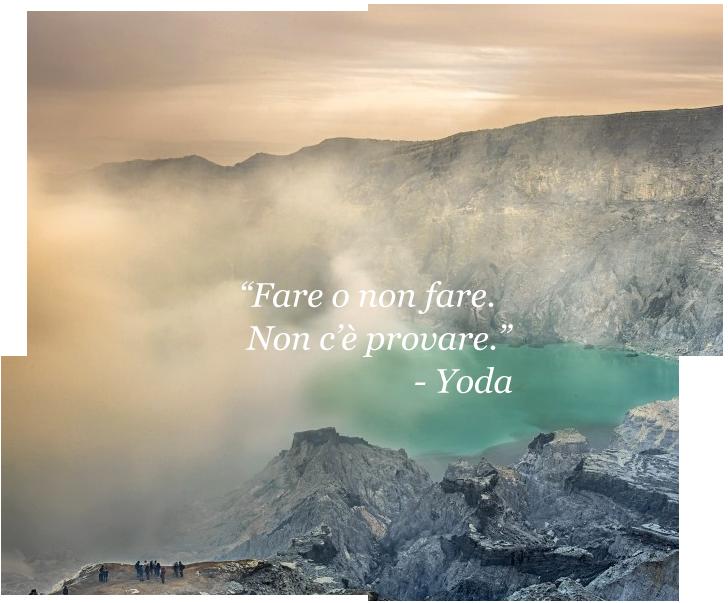 citazione_yoda